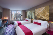 w-hotels-of-new-york-times-square-spectactualr-01