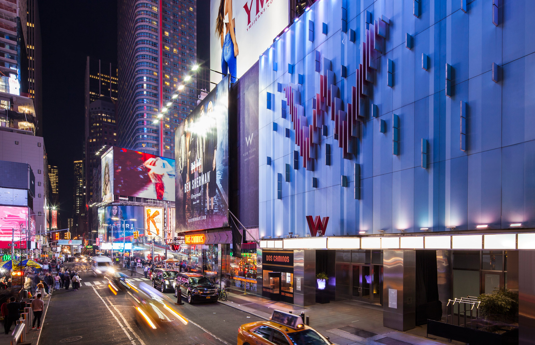 w-new-york-times-square-location-exterior