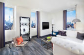 who1299gr-163886-wow-suite-living-room