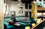 who1785cl-156320-lulus-lounge-main-room