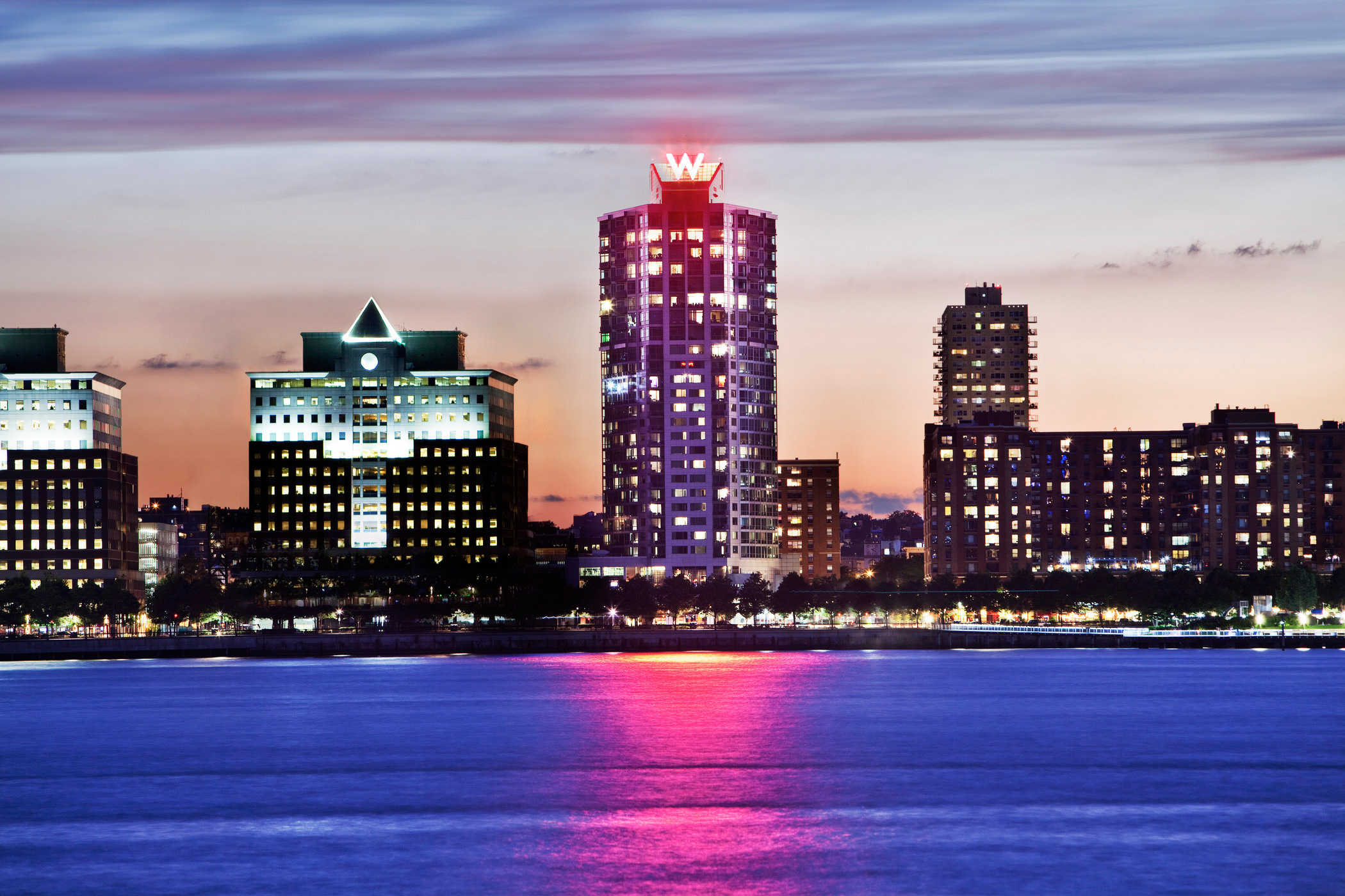 who1785ex-155363-w-hoboken-exterior-shot-1