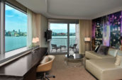 w-hotels-new-york-w-hoboken-suite-fantastic-split-2