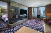 w-hotels-of-new-york-times-square-Marvelous-suite-01