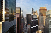 w-new-york-times-square-marvelous-suite-day-view