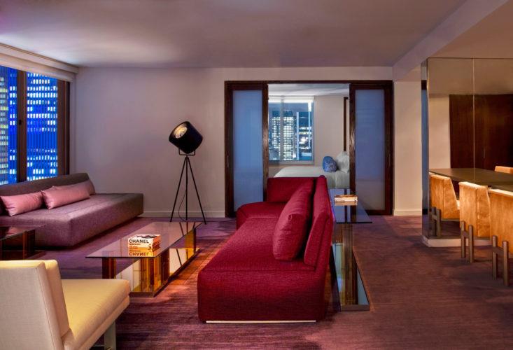 living room furniture set