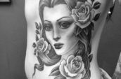 W-Hotels-of-New-York-In-House-Tattoo-Series-Chris-Garver-7