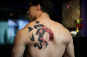 W-Hotels-of-New-York-In-House-Tattoo-Series-Joey-Pang-10
