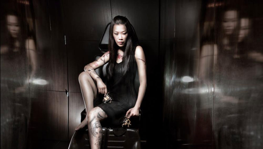 W-Hotels-of-New-York-In-House-Tattoo-Series-Joey-Pang-4