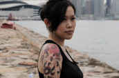 W-Hotels-of-New-York-In-House-Tattoo-Series-Joey-Pang-5