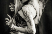 W-Hotels-of-New-York-In-House-Tattoo-Series-Sara-Fabel-1