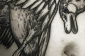 W-Hotels-of-New-York-In-House-Tattoo-Series-Sara-Fabel-12