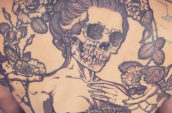 W-Hotels-of-New-York-In-House-Tattoo-Series-Sara-Fabel-19