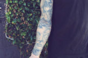 W-Hotels-of-New-York-In-House-Tattoo-Series-Sara-Fabel-20
