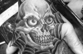 W-Hotels-of-New-York-In-House-Tattoo-Series-Chris-Garver-41