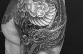 W-Hotels-of-New-York-In-House-Tattoo-Series-Chris-Garver-52