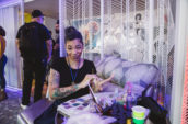 w-new-york-times-square-in-house-tattoo-artist-series-launch-event-11
