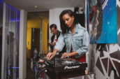 w-new-york-times-square-in-house-tattoo-artist-series-launch-event-27
