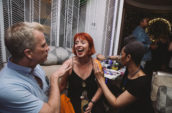 w-new-york-times-square-in-house-tattoo-artist-series-launch-event-30