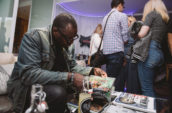 w-new-york-times-square-in-house-tattoo-artist-series-launch-event-31