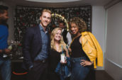 w-new-york-times-square-in-house-tattoo-artist-series-launch-event-33