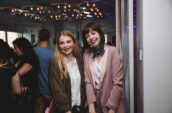 w-new-york-times-square-in-house-tattoo-artist-series-launch-event-34