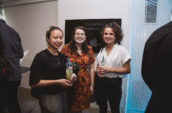 w-new-york-times-square-in-house-tattoo-artist-series-launch-event-36