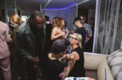 w-new-york-times-square-in-house-tattoo-artist-series-launch-event-37