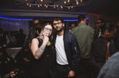 w-new-york-times-square-in-house-tattoo-artist-series-launch-event-42