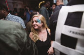 w-new-york-times-square-in-house-tattoo-artist-series-launch-event-43