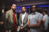 w-new-york-times-square-in-house-tattoo-artist-series-launch-event-44