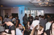 w-new-york-times-square-in-house-tattoo-artist-series-launch-event-47