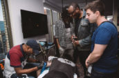 w-new-york-times-square-in-house-tattoo-artist-series-launch-event-48