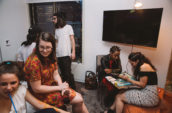 w-new-york-times-square-in-house-tattoo-artist-series-launch-event-60