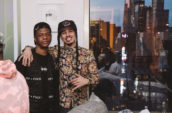 w-new-york-times-square-in-house-tattoo-artist-series-launch-event-61