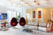 w-new-york-times-square-tattoo-suite-design-3