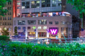 w-hotels-of-new-york-w-downtown-exterior